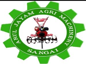ARUL JAYAM AGRI MACHINERY