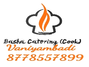 Basha Catering Service