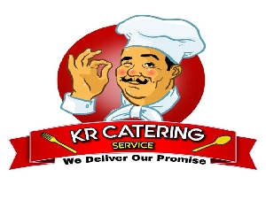 KR Catering Service