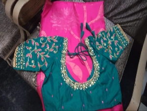 Lakshmi Tailoring