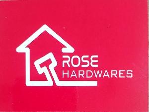 ROSE HARDWARES