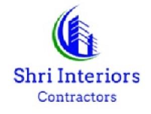 Shri Interiors and Contractors