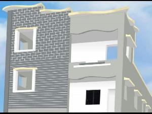 Thirupathi Construction